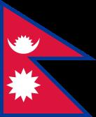 nepalflag