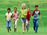 kids-running1
